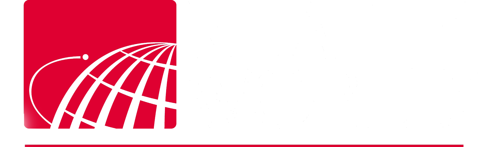 Realty World Cosser & Associates