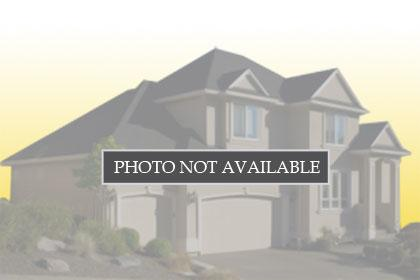 11416 Undisclosed, 1049200, Woodland, 10 - 1 Story,  for sale, Realty World Cosser & Associates