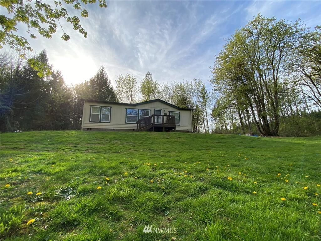176 Campground Lane, 1760523, Winlock, Single-Family Home,  for sale, Realty World Cosser & Associates